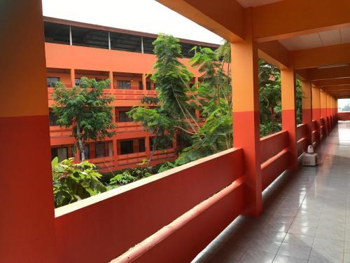 SJ Apartment Ayutthaya photo 13