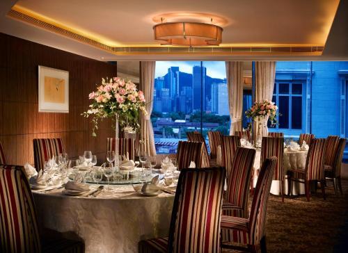 The Kowloon Hotel photo 8