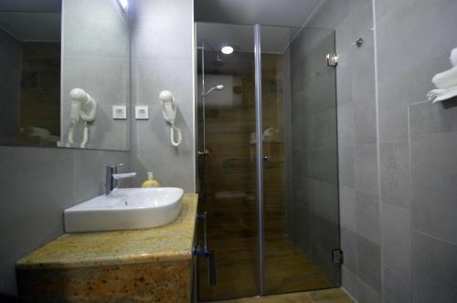 https://q-xx.bstatic.com/images/hotel/max500/993/99398477.jpg