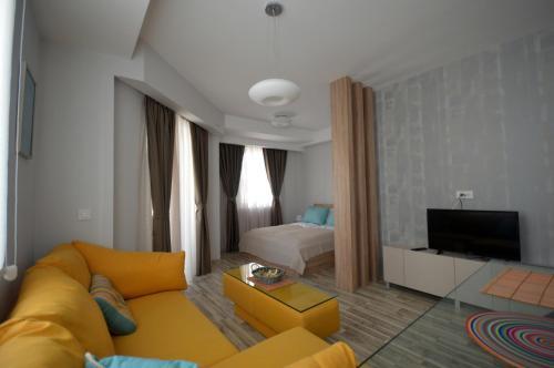 https://q-xx.bstatic.com/images/hotel/max500/993/99398498.jpg
