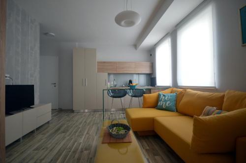 https://q-xx.bstatic.com/images/hotel/max500/993/99398573.jpg