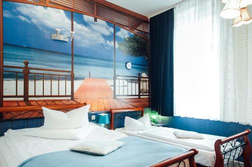 Hotel Village photo 11
