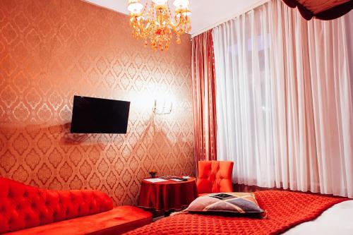 Hotel Village photo 12