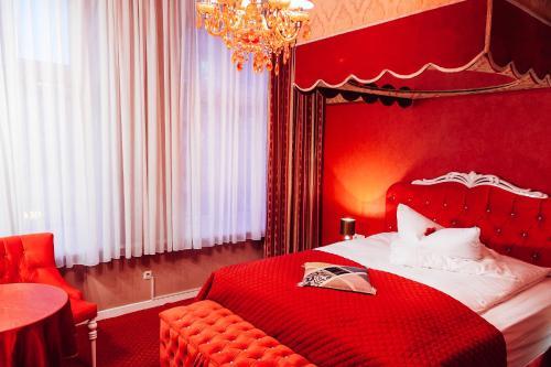 Hotel Village photo 14