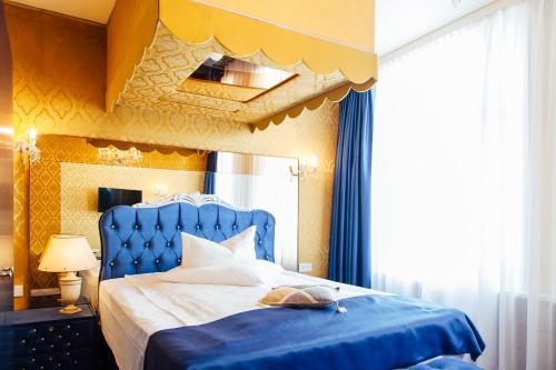 Hotel Village photo 18