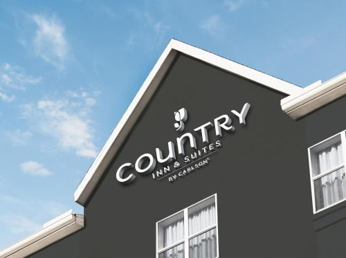 Country Inn & Suites by Radisson, Winchester, VA Photo