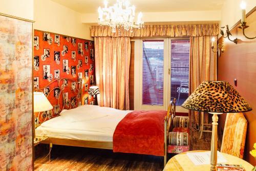Hotel Village photo 19
