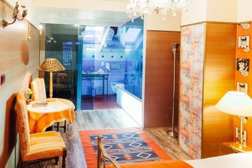Hotel Village photo 20