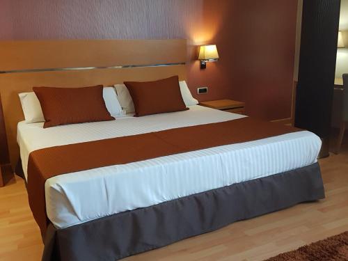 Foto de Hotel Reston Valdemoro