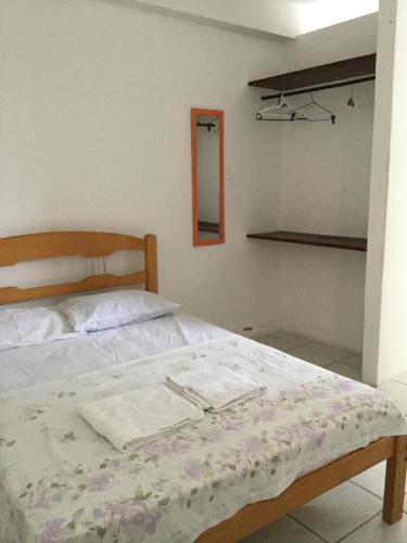 Residencial Vecchio Photo