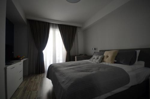 https://q-xx.bstatic.com/images/hotel/max500/994/99486066.jpg