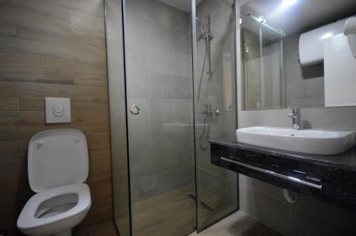 https://q-xx.bstatic.com/images/hotel/max500/994/99486132.jpg