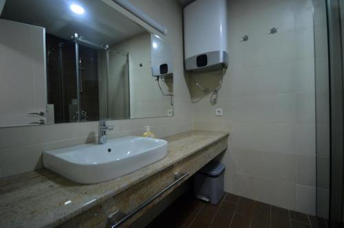 https://q-xx.bstatic.com/images/hotel/max500/994/99486441.jpg