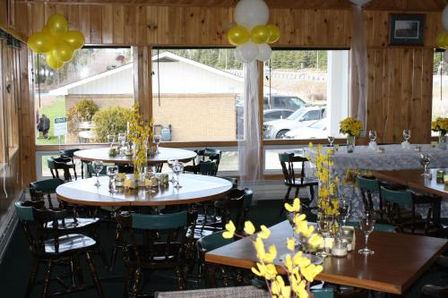 Carolyn Beach Inn Photo