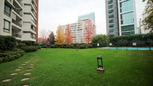 Cityrentals Photo
