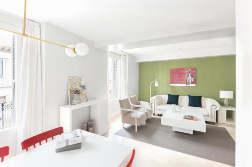 Carretas Apartments Kuva 2