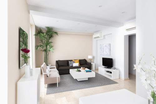 Carretas Apartments Kuva 20