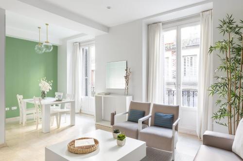 Carretas Apartments Kuva 16