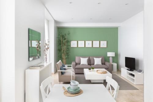 Carretas Apartments Kuva 8
