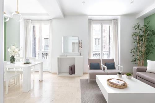 Carretas Apartments Kuva 17