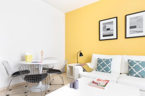 Carretas Apartments Kuva 18