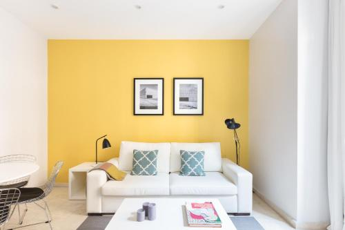 Carretas Apartments Kuva 13