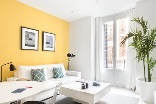 Carretas Apartments Kuva 14
