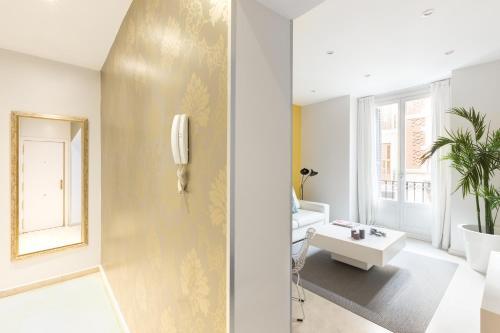 Carretas Apartments Kuva 15