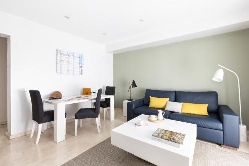 Carretas Apartments Kuva 7