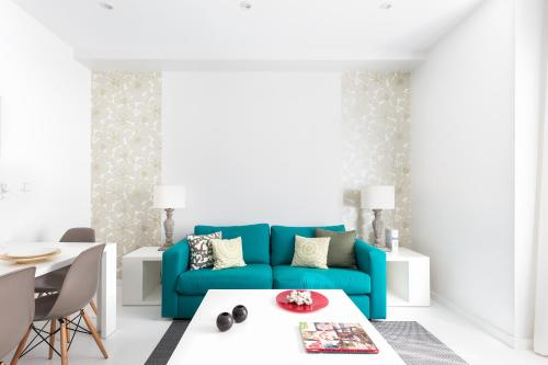 Carretas Apartments Kuva 12