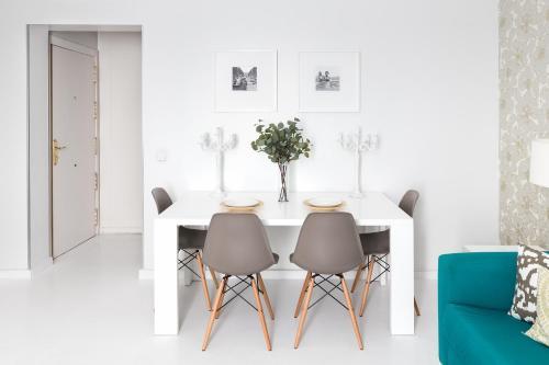 Carretas Apartments Kuva 4