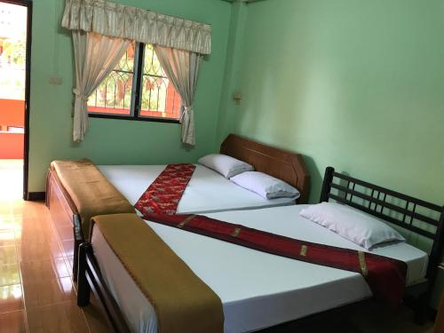 SJ Apartment Ayutthaya photo 19