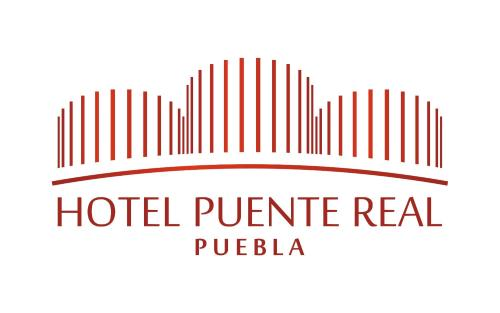 Hotel Puente Real Photo