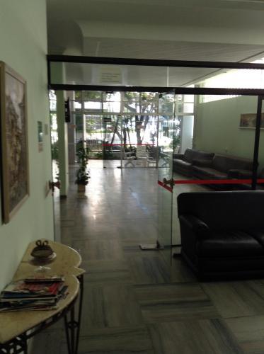 Cello´s Apartamento Photo