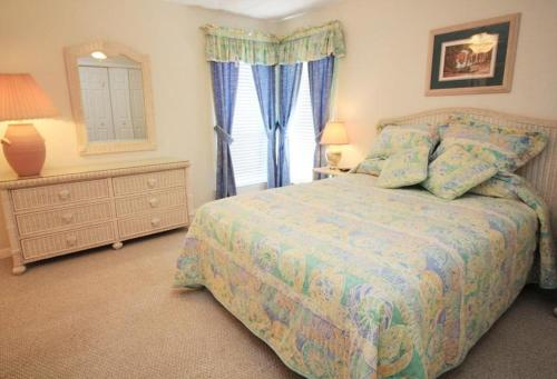 Cotton Bayou 5b - Orange Beach, AL 36561