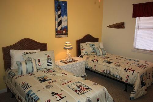 Beachcomber 16 - Gulf Shores, AL 36542