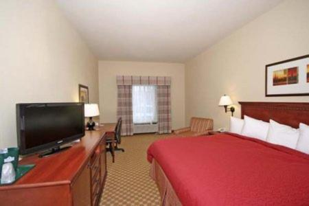 Country Inn & Suites by Radisson, High Point (Greensboro/Winston-Salem), NC Photo