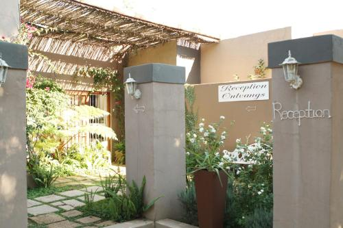 Heidi's Place Guest House Photo