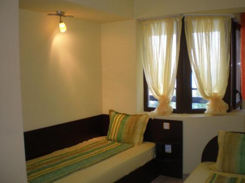 Guest House Dvata Bora