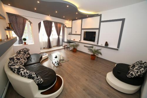 HotelBliss Residence - Opal