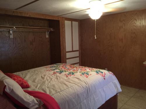 Texas Rio Grand Valley Two Bedroom