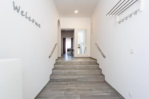 Apartments & Rooms Dario Krk