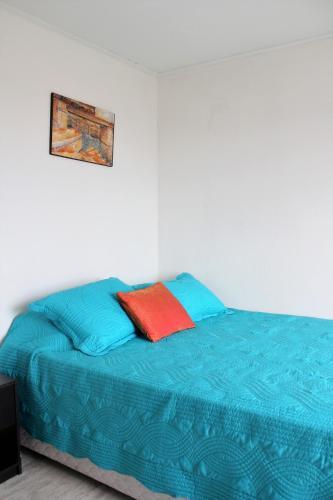 Casa Reñaca Photo