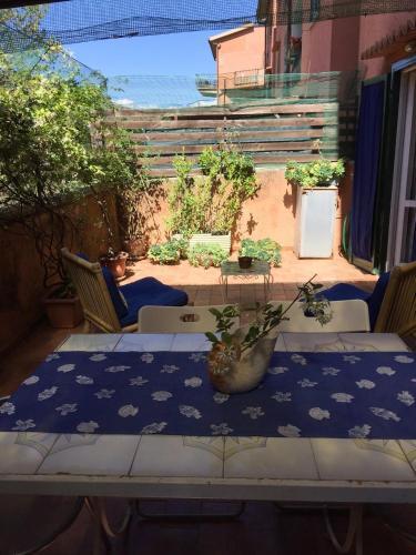 A-HOTEL.com - Le Ginestre Casa con Terrazzo, Appartamento, Porto ...