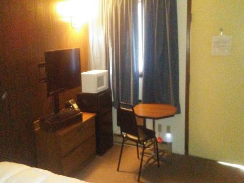 Ragged Butte Inn - Alexander, ND 58831