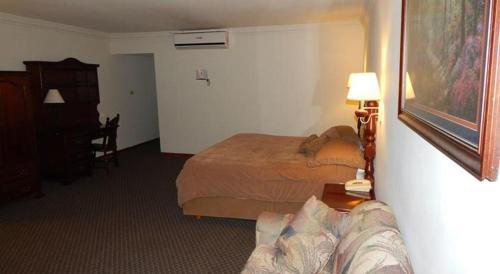 HotelAutel Rio Inn