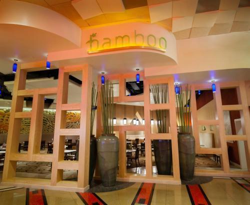 Pechanga Resort Casino Photo