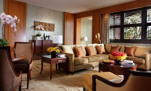 Four Seasons Hotel Hangzhou at West Lake photo 47