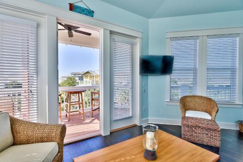 Windows By The Sea - Panama City Beach, FL 32413