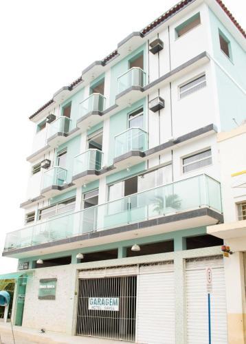 Foto de Hotel Gávea